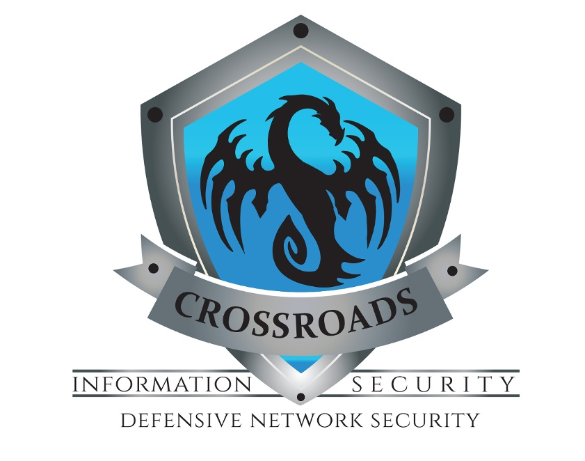 Crossroads Information Security