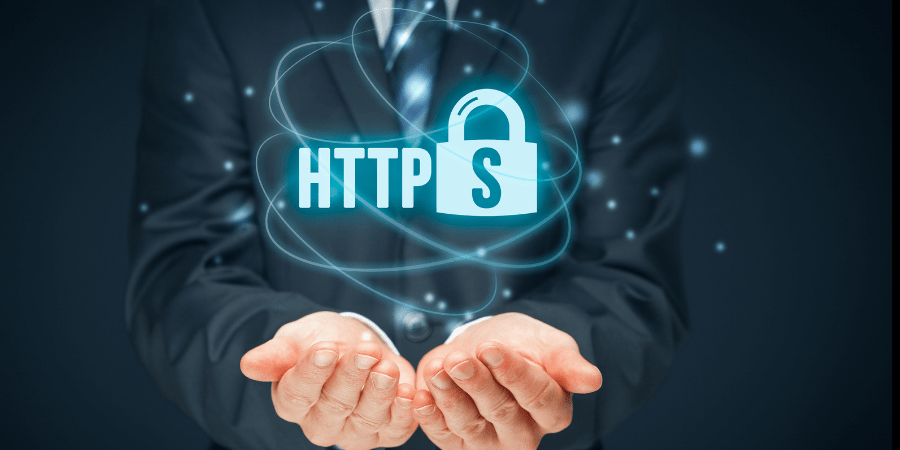 https-inspection