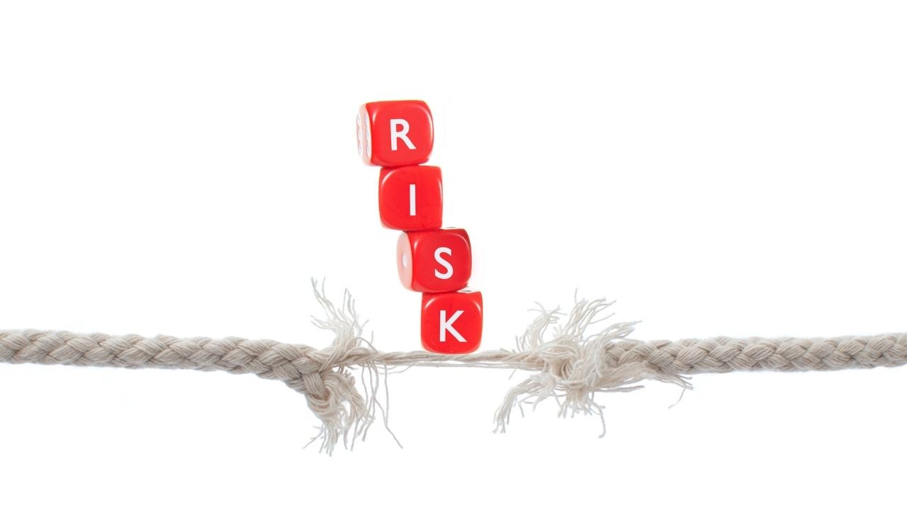 Cyber Security Risks for Businessses